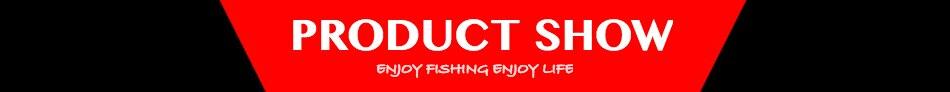 Бесплатная доставка VIVRA Vib зимние парики Ice Рыбалка приманки 20 г 8,5 см Япония Vibe приманки жесткие
