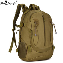 Bag Waterproof bag Backpack
