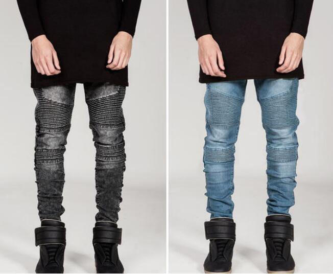 jeans slim fit page 13 - tee
