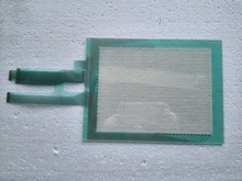 GP2501-LG41-24V GP2500-SC41-24V Touch Glass Panel for Pro-face HMI Panel repair~do it yourself,New & Have in stock