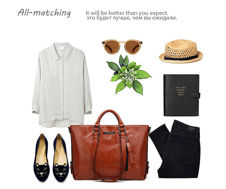 yl7122-women-bag_12
