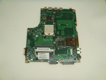 Free Shipping For Toshiba A210 A215 Laptop Motherboard Mainboard V000108790 Tested OK
