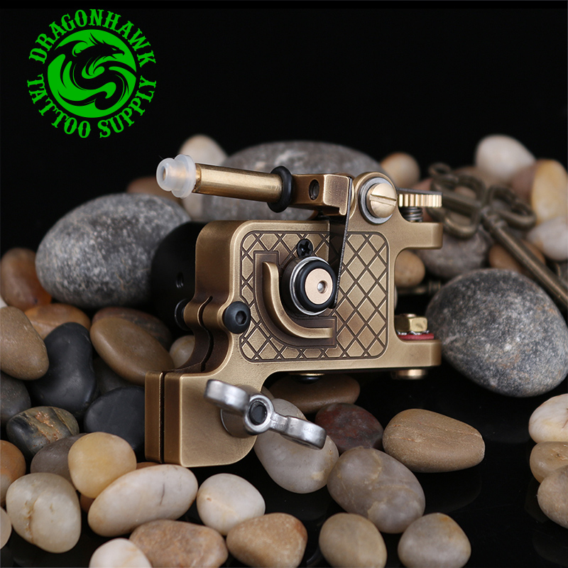 Special Tattoo Rotary Tattoo Machine For Tattoo Artists Import Motor Shader Liner DHL&EMS Free Shipping various artists various artists mamma roma addio