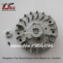 engine HPI for baja