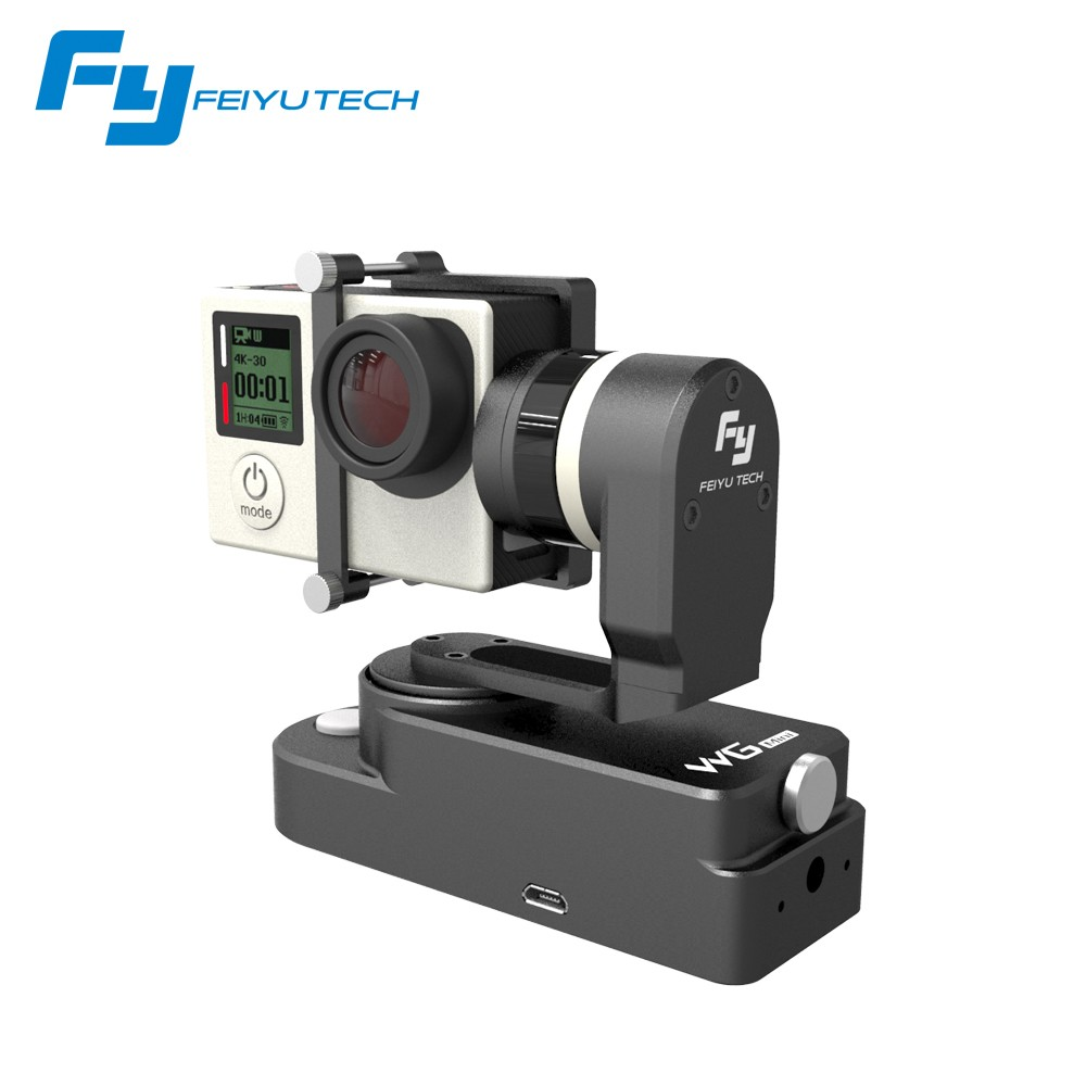 -Feiyutech-Official-Store-2015-new-arrival-FY-WG-mini-2-axis-wearable-gimbal-most-cost (3)