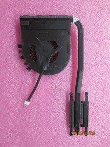 Thinkpad L450 L460 laptop integrated graphics card cooling fan.FRU 04X5613 04X5614