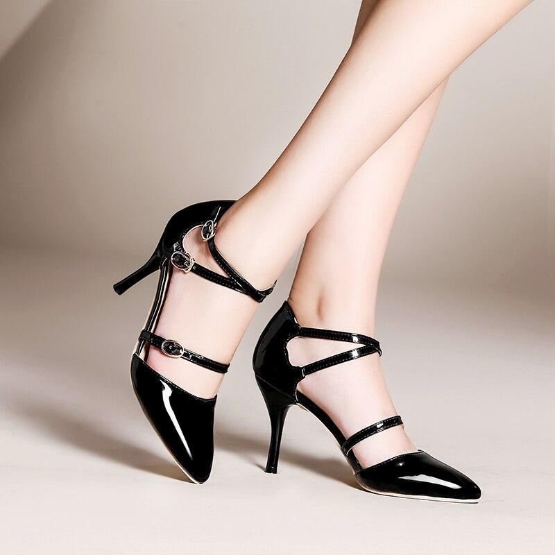 2017 Sexy fashion Ladies Shoes Big Plus Size 30-48 Shoes Women Sandals Platform wedding party Summer Style high heel 10-9 все цены