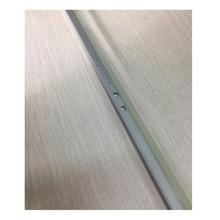 vilaxh C220 C360 C280 Drum Cleaning Blade for Konica minolta Bizhub C250 C252 C203 C353 C7722 C7728 drum blade