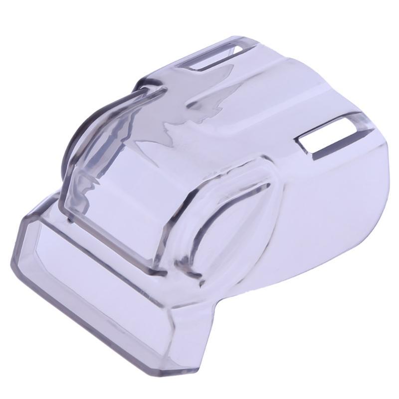 Gimbal Lens Cap Camera Cover Protector Guard Protective for DJI Spark Drone Camera Cover Protector