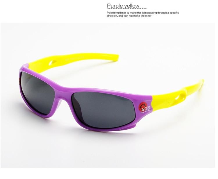 Rubber-Polarized-Sunglasses-Kids-Candy-Color-Flexible-Boys-Girls-Sun-Glasses-Safe-Quality-Eyewear-Oculos (6)