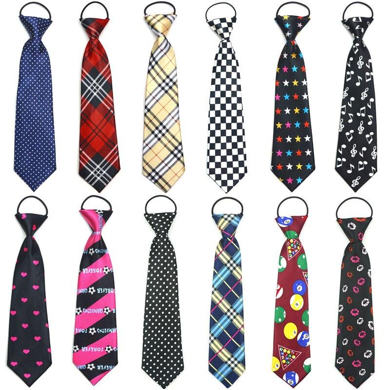 Compra divertido corbatas online al por mayor de China
