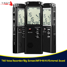 Free shipping on Digital Voice Recorder in Portable Audio