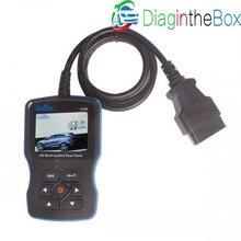Ручной Создатель C330 код сканер для Honda для Acura бесплатное обновление