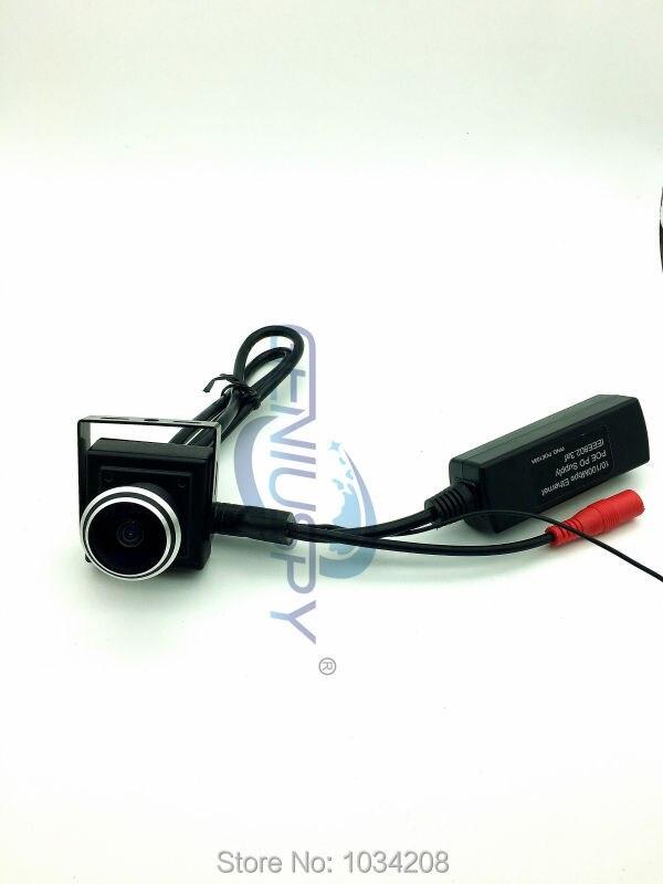 Boblov wifi câmera da polícia 64 gb f1 corpo kamera 1440 p câmeras desgastadas para aplicação da lei 10 h gravação gps visão noturna dvr gravador - 4