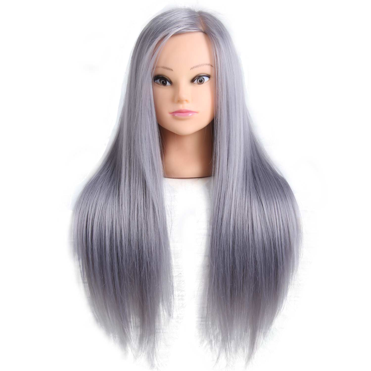 Incredible Online Buy Wholesale Mannequin Heads For Hairdressing From China Short Hairstyles For Black Women Fulllsitofus