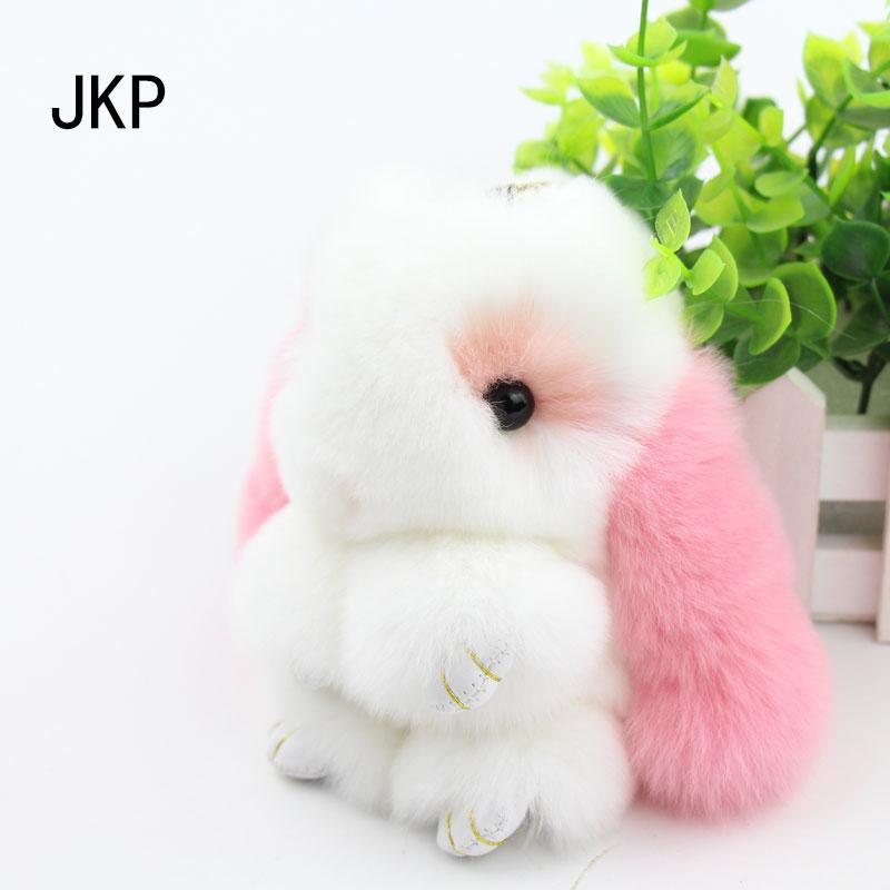 яфей кролик купить
