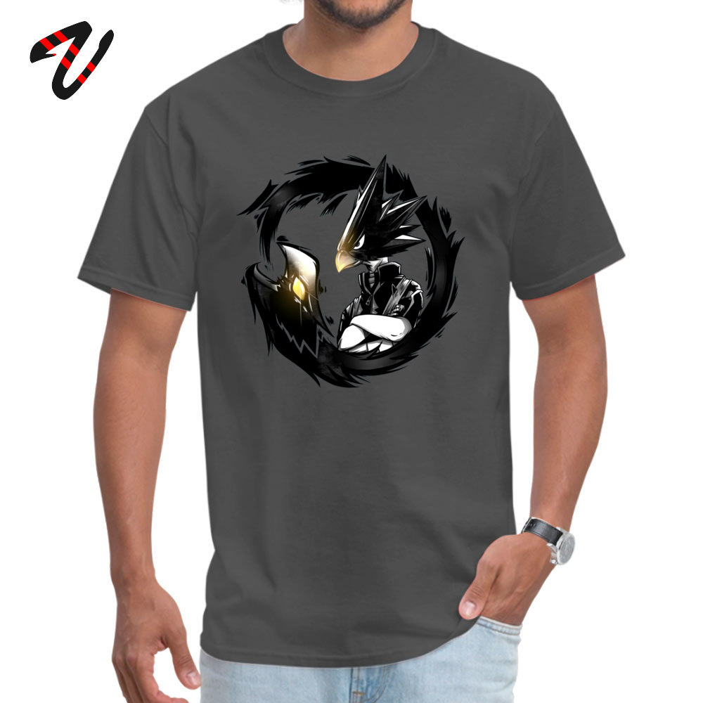 Fitness Tight Design Mother Day Gintama Fabric O Neck Man Tops T Shirt Custom Tee Shirts New Arrival Rapper Sleeve T Shirts in T Shirts from Men 39 s Clothing