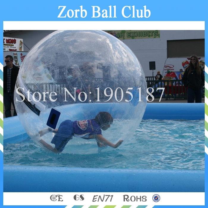 Inflatable Water Walking Ball ,Human Hamster Ball ,Zorb Ball ,Dance Balls