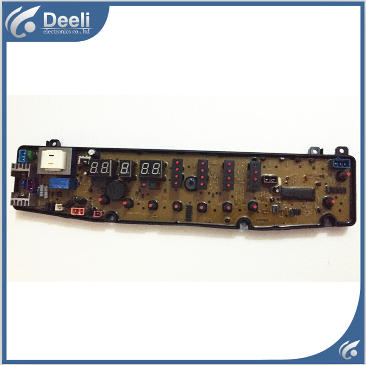 99% new Original good working for Washing machine board Computer board XQB80-8805GU motherboard on sale
