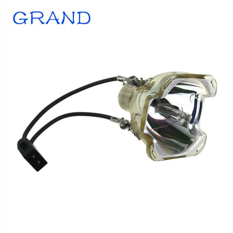 NP20LP//60003130 Bare Lamp for NEC U300X//U310W//U300XG// U310WG//U310W-WK1 Projector