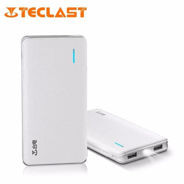 Kupon 5/5.01 do sklepu Teclast, np. etui na tablet P80H za 1.59$, tablet P80H za 34.99$ - AliExpress
