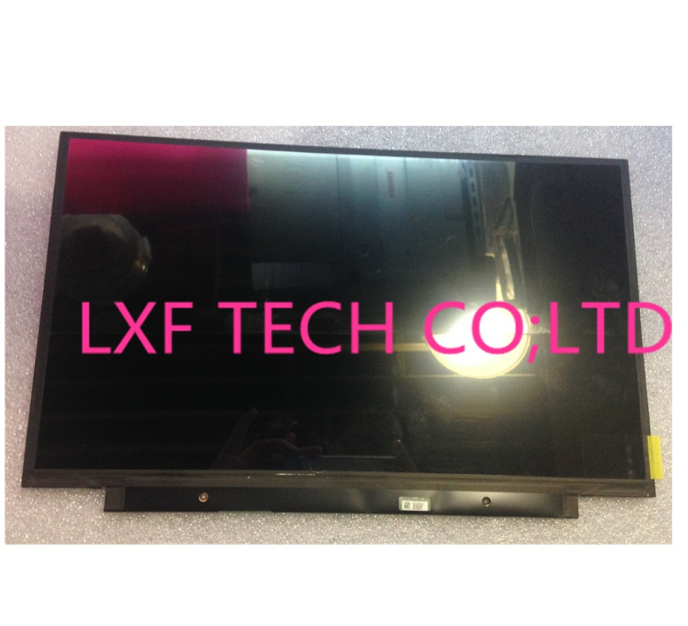 "New for Lenovo Legion Y530-15ICH 60HZ 15.6/"" FHD 72/% IPS Screen LCD LED Display"