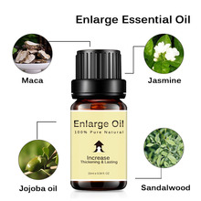 Men Body Care And Maintenance Massage Essential Oil Adult Sexual Products