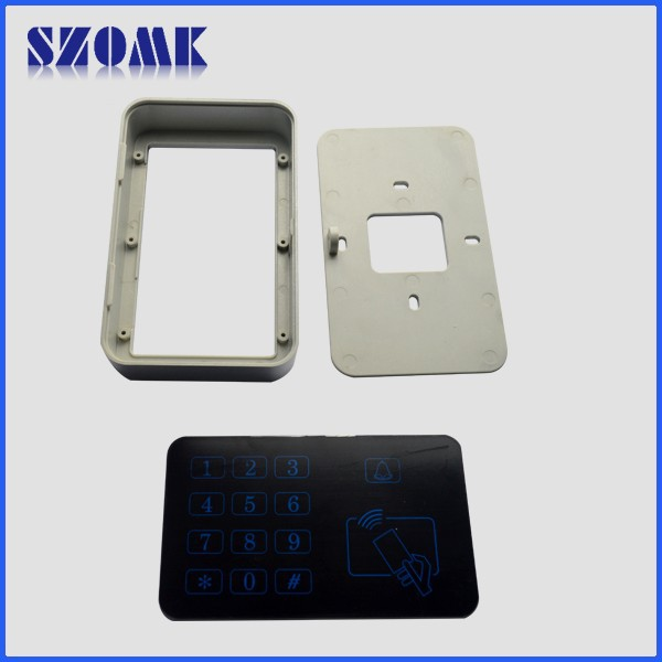 10 pcs/lot electrical box outdoor electrical boxes exterior ...