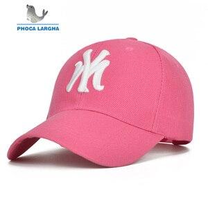 Новая бейсболка, новая хлопковая уличная Кепка унисекс с вышивкой NY Snapback, модные спортивные шапки для мужчин и женщин, регулируемые шапки для хоккея