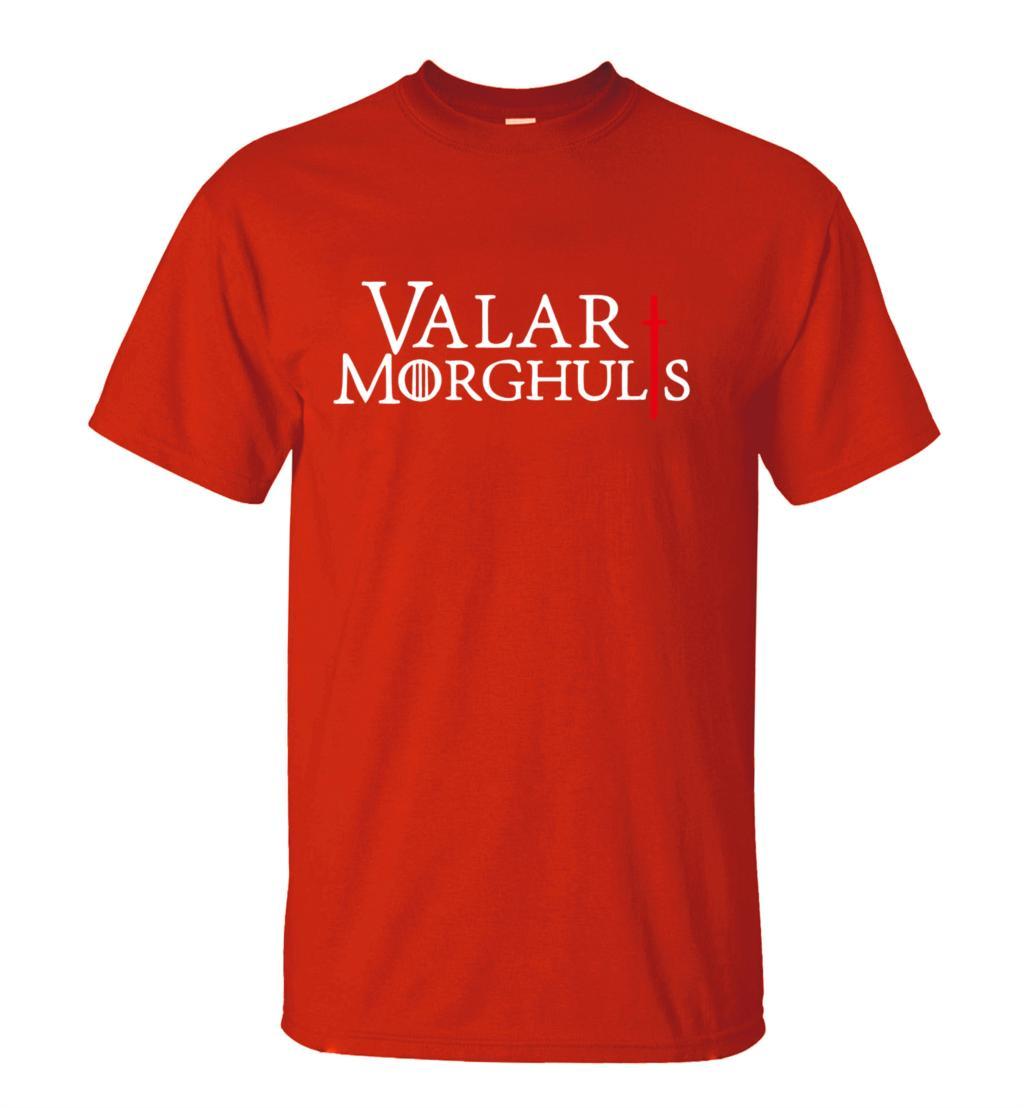 t-shirt-valar-morghulis-2-man4-asylum4nerd