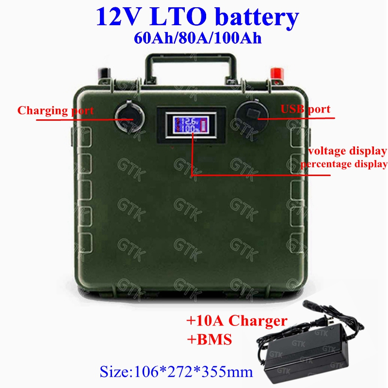12 Volt Battery Wiring Diagram Further Toggle Switch Wiring Diagram