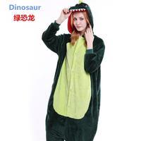 Women Adult Cartoon Conjoined Animal Pajamas Animal Stitch Onesie Adult Unisex Cosplay Costume Pajamas Sleepwear For