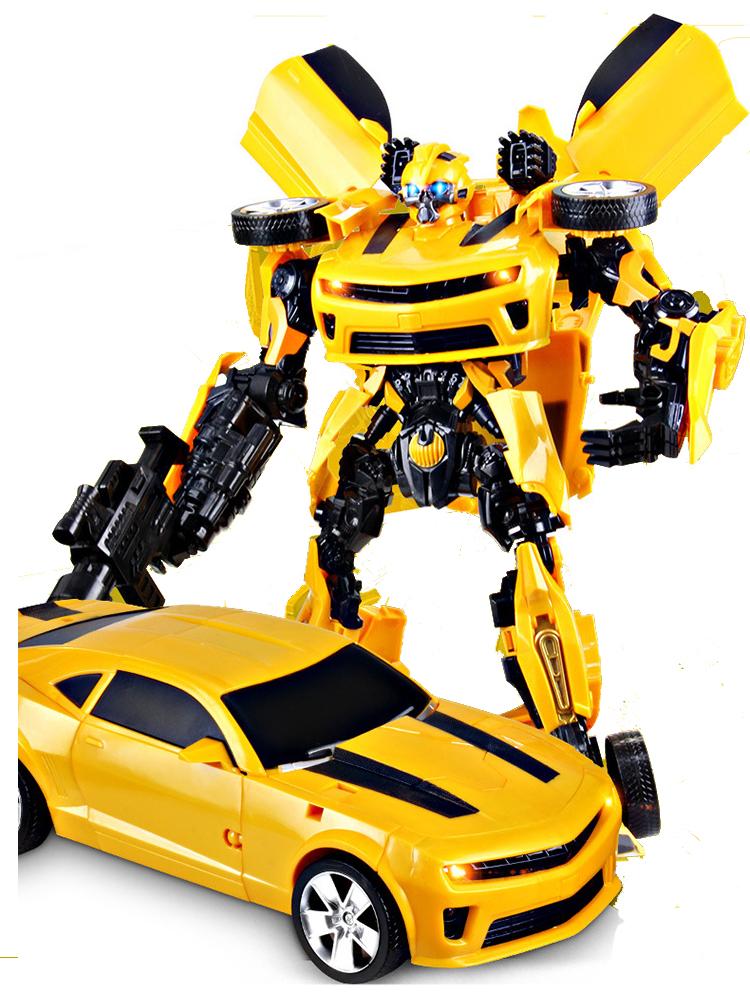 North Toys Figure Robocar 1