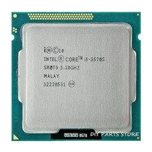 i5-3570 MB 3570S GHz/6