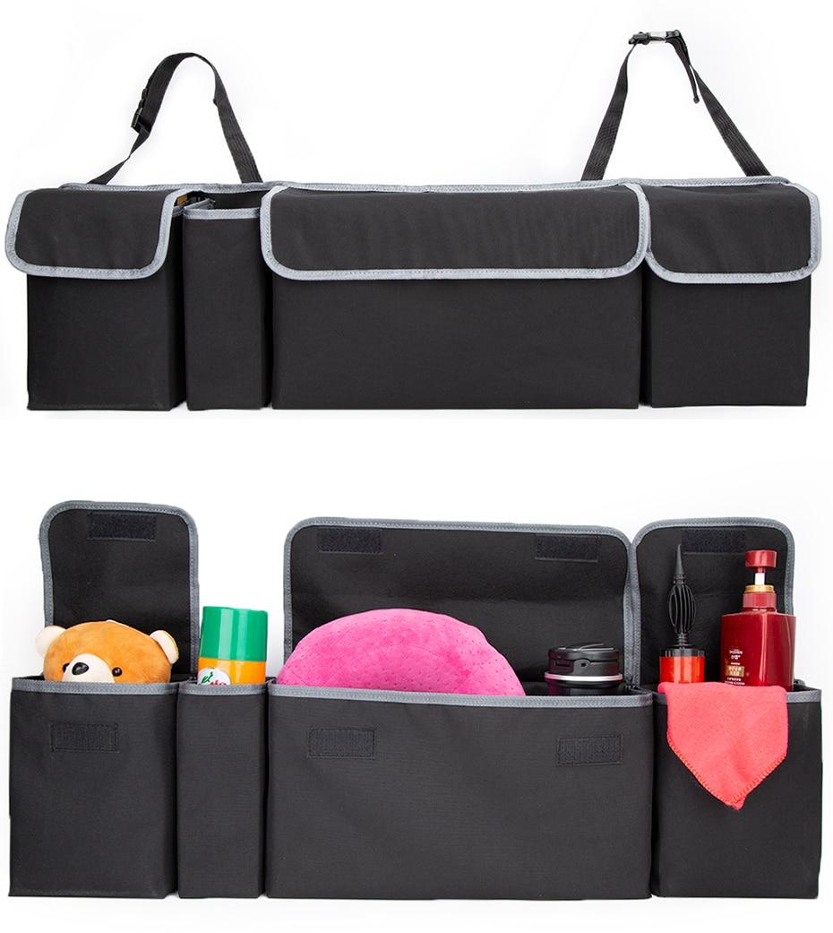Car Trunk Organizer Bag 01.detail.02