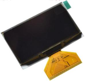 Image 1 - Maithoga 2.42 inch 31PIN SPI Green/Yellow/White/Blue OLED Display Screen SSD1309 Drive IC 128*64 I2C/8Bit Parallel Interface
