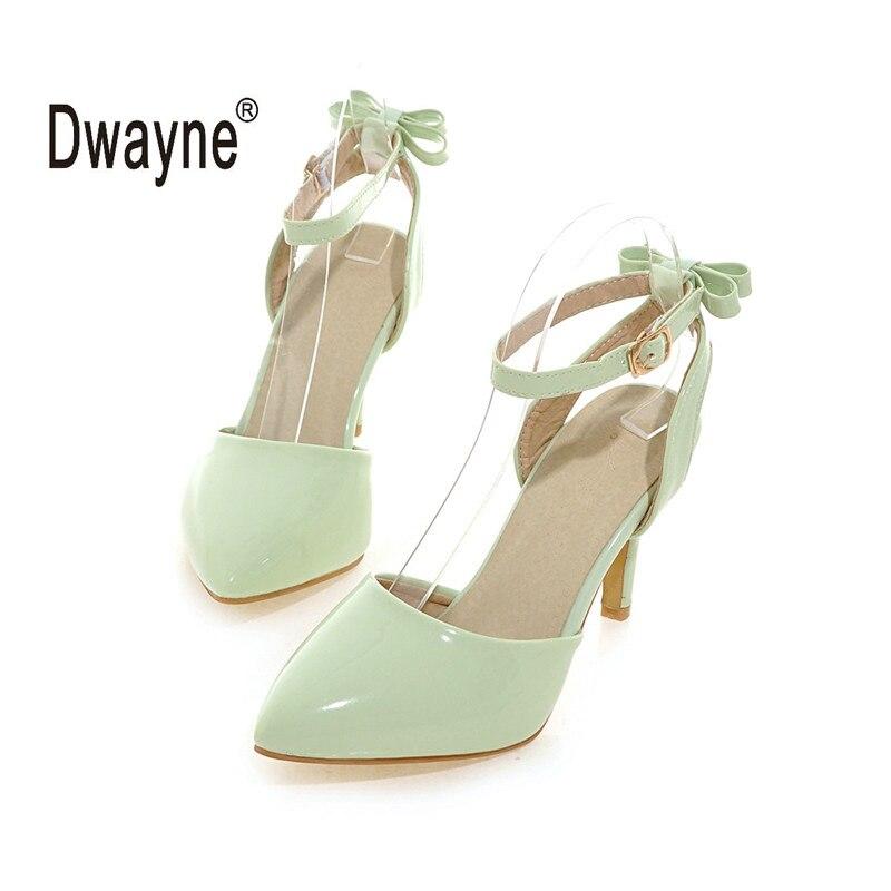 Mulheres Sapatos de Couro Sandálias de Verão 34 Sapatos Mulher Sandálias Das Mulheres zapatos mujer Sandalias Mujer sandalia feminina