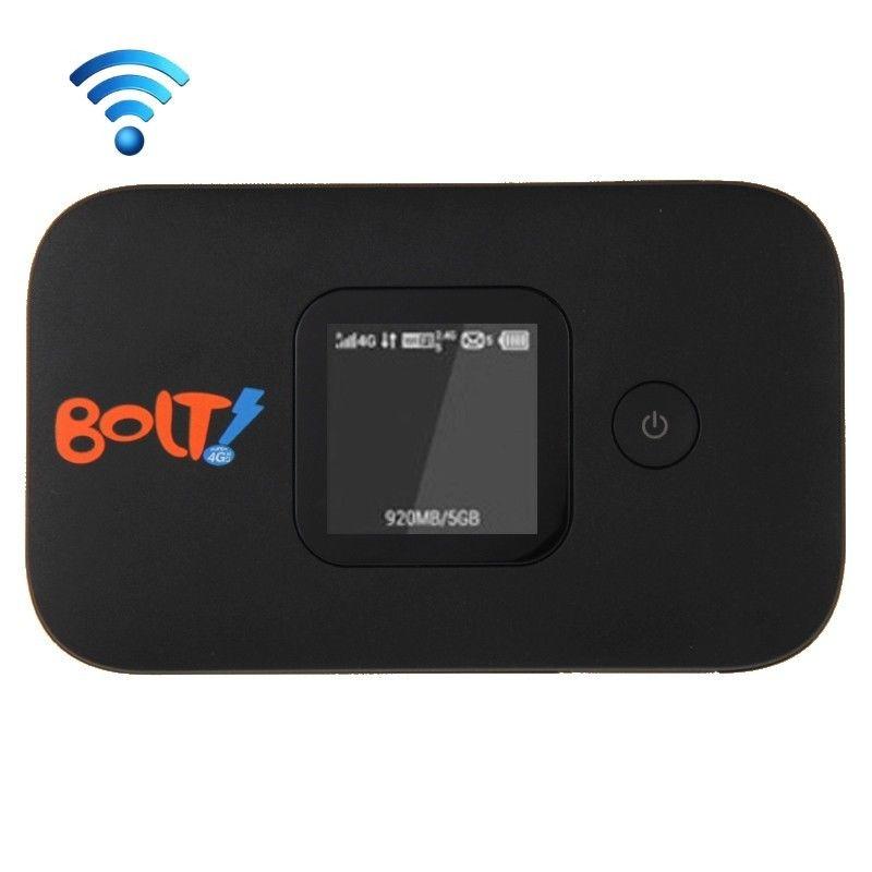 Открыл Huawei e5577 Беспроводной hotpots LTE FDD DL/ul 105/50 Мбит/с 4 г Портативный Беспроводной модем, PK E5776 E589