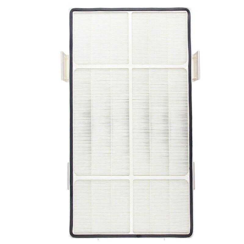 купить Adgar for amway Yarn New Air Purifier Filter Granules HEPA Filters Universal Hong Kong по цене 5337.46 рублей