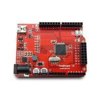 Blatt Ahorn (Cortex M3 STM32) Entwicklung board Arduino Kompatibel 72mhz stm32f103