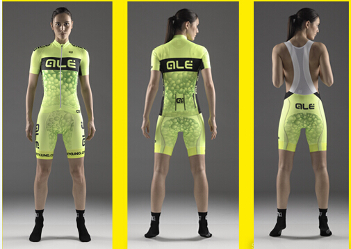 ALE triathlon fitness women men sports wear shorts kit sets cycling jersey  mountain bike clothing for spring or winter jersey d3b506c36