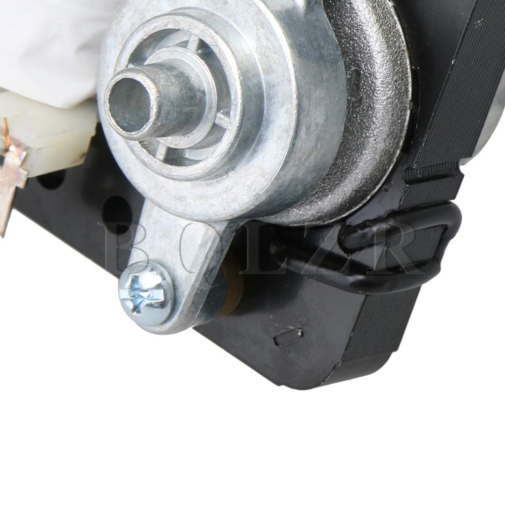 ELECTROLUX 240369701 EVAPORATOR FAN MOTOR REPAIR PART FOR FRIGIDAIRE KENMORE AND MORE