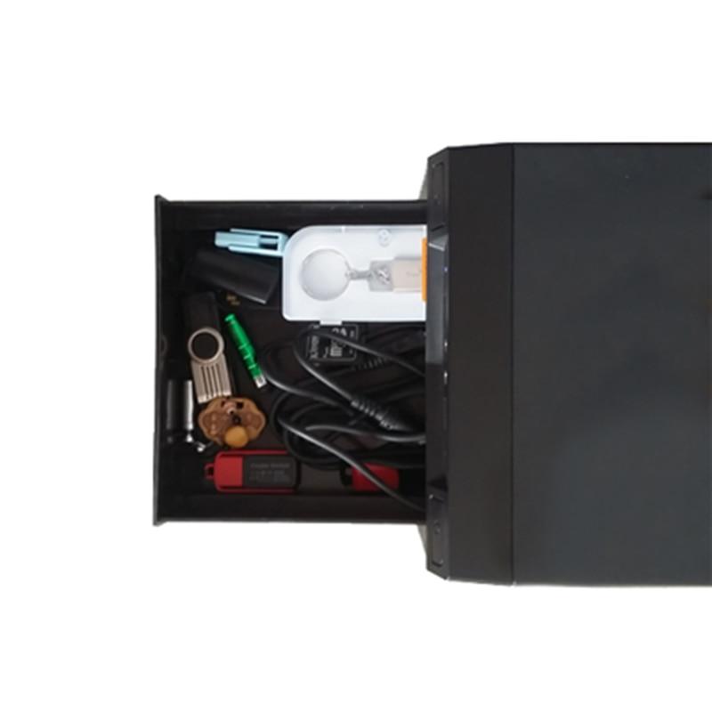 Yeni qara 523 disket sürücüsü 5.25 düymlük metal qabıqlı - Kompüter hissələri - Fotoqrafiya 5