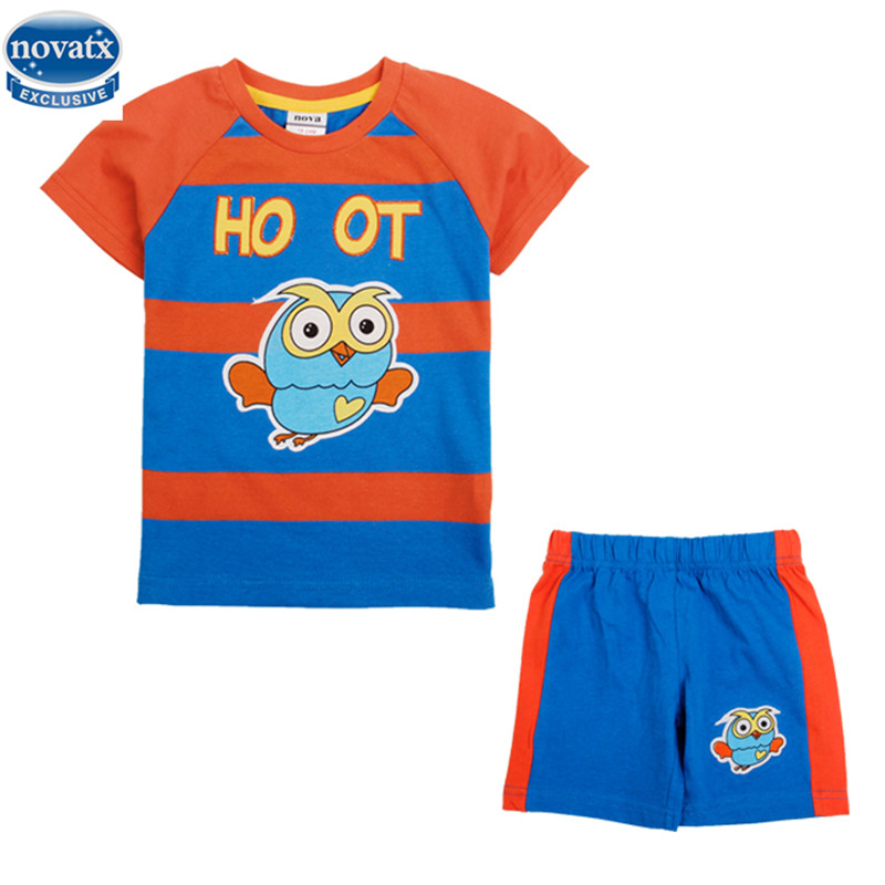 Compare Prices on Car Designs Clothes for Children- Online ...
