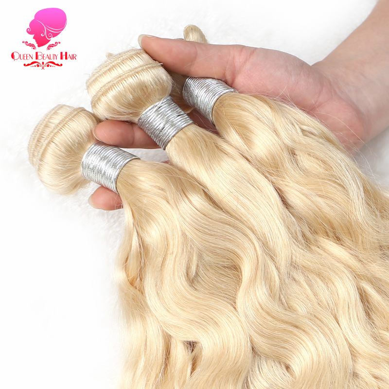 Aliexpress Buy Queen Beauty 134 Pc 613 Bleaching Color
