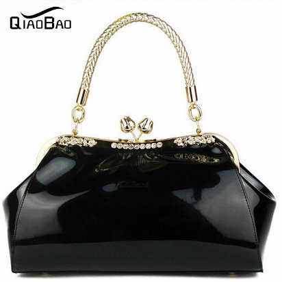 Online Get Cheap Red Patent Handbags -Aliexpress.com | Alibaba Group