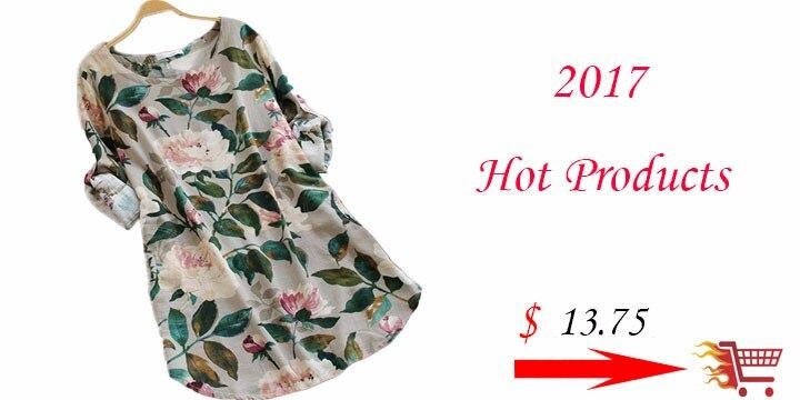 2017 New Fashion Women Love Pink Cotton Socks Couple Lover Casual Neutral Sock Hot Female Short Tube Cute PINK Socks Calcetines HTB1eCebeNTI8KJjSspiq6zM4FXae