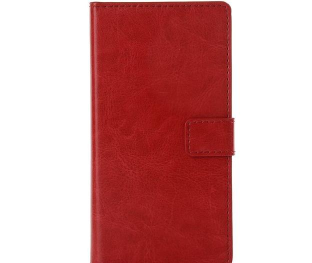 New PU Leather Stand <font><b>Case</b></font> For <font><b>Sony</b></font> <font><b>Xperia</b></font> X XA XZ P XA1 XZ1 Z1 <font><b>Z2</b></font> Z3 Z4 Z5 Compact L1 M4 E4 E5 Book Flip Cover Card Slot image