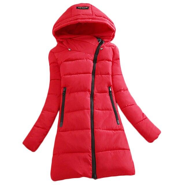 Parka jacket clearance