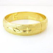 Классические женские свадебные браслеты браслет в дубайском